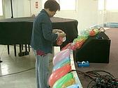 2009-5-2家庭生活營:CIMG9214-1.jpg