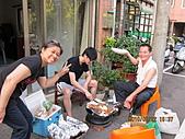 2010-9-22蘭君區烤肉:IMG_2580.jpg