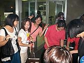 2010-9-21梅岡區與社青區聯合烤肉:990921烤肉 036.jpg