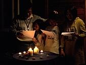 2010-12-11少契家庭生活營:991211h溫馨時光 (19).JPG