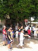 2009-8-30踏遍鄉村傳福音:IMG_6043.jpg