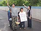 2010-4-4兒童、少年社區發彩蛋:102_0425.jpg