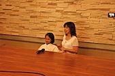 2010-8-8第13屆浸禮-2:DSC_0206.jpg