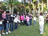 2010-12-11少契家庭生活營:991211d親子活動 (03).JPG