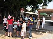 2009-8-30踏遍鄉村傳福音:IMG_6044.jpg