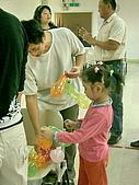 2009-5-2家庭生活營:CIMG9216-1.jpg