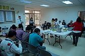 2010-4-11新人餐會:DSC_5081.jpg