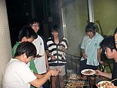 2010-9-21梅岡區與社青區聯合烤肉:990921烤肉 037.jpg