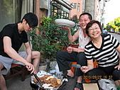 2010-9-22蘭君區烤肉:IMG_2582.jpg