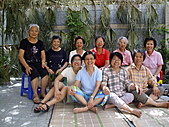 2010-9-29香柏樹小組住棚節:DSCI0673.jpg