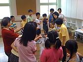 2009-5-31大手牽小手(端午情):0524大手牽小手--端午情 (13).jpg