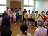2009-5-31大手牽小手(端午情):0524大手牽小手--端午情 (14).jpg
