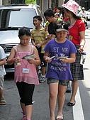 2009-8-30踏遍鄉村傳福音:IMG_6053.jpg