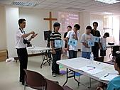 2010-7-17青春無悔:ALIM1539.jpg