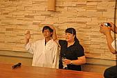 2010-8-8第13屆浸禮-2:DSC_0217.jpg