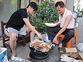 2010-9-22蘭君區烤肉:IMG_2583.jpg