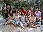 2010-9-29香柏樹小組住棚節:DSCI0675.jpg