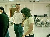 2009-5-2家庭生活營:CIMG9218-1.jpg
