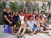 2010-9-29香柏樹小組住棚節:DSCI0677.jpg