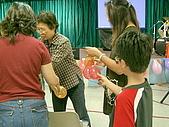 2009-5-2家庭生活營:CIMG9219-1.jpg