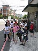2009-8-30踏遍鄉村傳福音:IMG_6056.jpg