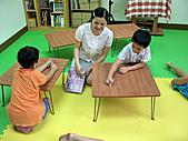 2010-8-15兒童主日學:990815主日 031.jpg