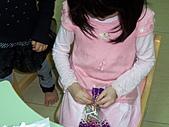 2010-12-4兒主聖誕佈置:102_1430.jpg
