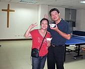 2010-9-21梅岡區與社青區聯合烤肉:990921烤肉 039.jpg