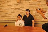 2010-8-8第13屆浸禮-2:DSC_0222.jpg