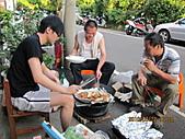 2010-9-22蘭君區烤肉:IMG_2585.jpg