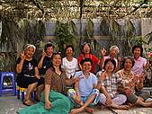 2010-9-29香柏樹小組住棚節:DSCI0679.jpg
