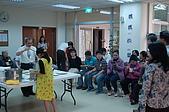 2010-4-11新人餐會:DSC_5086.jpg