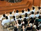 2010-8-8第13屆浸禮:ALIM1612.jpg