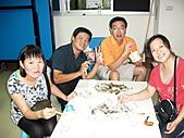 2010-9-21梅岡區與社青區聯合烤肉:990921烤肉 040.jpg