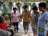 2010-9-29香柏樹小組住棚節:DSCI0682.jpg