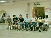 2009-5-2家庭生活營:CIMG9221-1.jpg