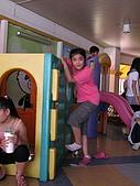 2009-8-30踏遍鄉村傳福音:IMG_6068.jpg