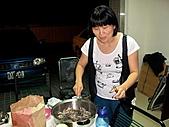 2010-9-21梅岡區與社青區聯合烤肉:990921烤肉 041.jpg