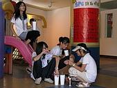 2009-8-30踏遍鄉村傳福音:IMG_6069.jpg