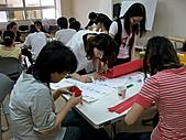 2010-7/6-7/9夢想飛颺快樂營:ALIM0440.jpg