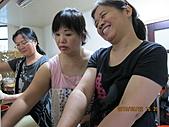 2010-9-22蘭君區烤肉:IMG_2587.jpg