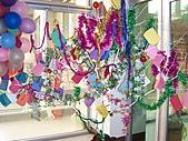 2010-12-4兒主聖誕佈置:102_1433.jpg