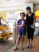 2009-8-30踏遍鄉村傳福音:IMG_6070.jpg