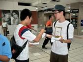2011-7-12-15少契-天國大亨營會:ALIM5623.jpg