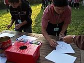 2010-12-11少契家庭生活營:991211d親子活動 (19).JPG