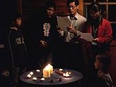 2010-12-11少契家庭生活營:991211h溫馨時光 (42).JPG