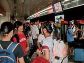 2011-7-12-15少契-天國大亨營會:ALIM5624.jpg