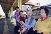 香柏牧區剪輯:火車之旅.jpg
