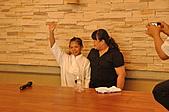 2010-8-8第13屆浸禮-2:DSC_0231.jpg