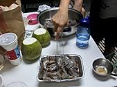 2010-9-21梅岡區與社青區聯合烤肉:990921烤肉 042.jpg
